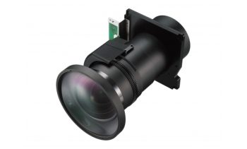 Sony VPLL-Z4107 Projection Lens  for VPL-F Series