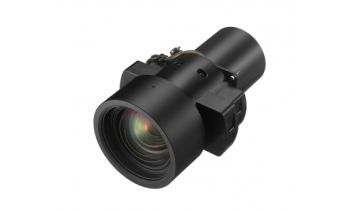 Sony VPLL-Z7013 Normal Focus Zoom Projection Lens