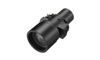 Sony VPLL-Z8008 Short Focus Zoom Projection Lens