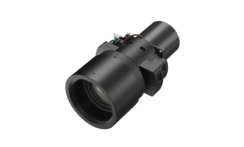 Sony VPLL-Z8014 Normal Focus Zoom Projection Lens