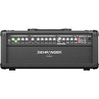 Behringer VT100FXH 2-Channel Guitar Amplifier