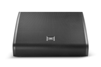 "JBL VTX M22 Dual 12"" Professional Stage Monitor Loudspeaker"