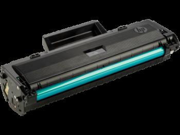 HP 106A Black Original Laser Toner Cartridge
