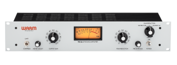 Warm Audio WA-2A Tube Optical Compressor