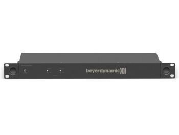 Beyer Dynamic WA-AS4 4-way Wideband Antenna Splitter For Wireless Systems