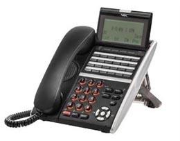 NEC DT400 Series 24-Key Digital Display Telephone PABX System