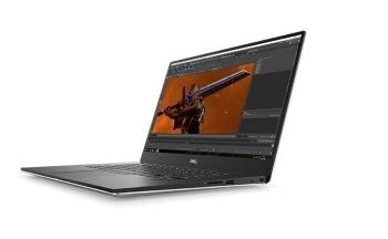 Dell Precision M5530 CTO Base Laptop (Intel Core i7, 16GB, 2TB, Windows 10 Pro)