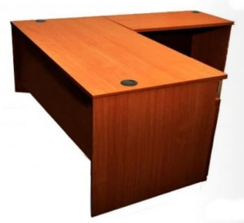 Office Centre WT-1807 Cabinet
