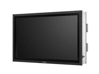 "Panasonic 47"" Touch LCD Display"