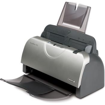 Xerox XDM152i‐U DocuMate Document Scanner
