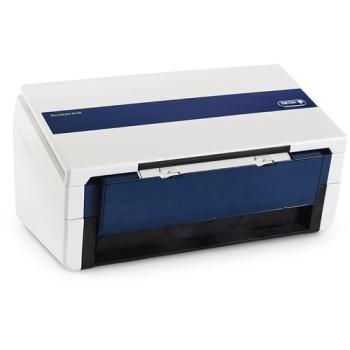 Xerox DocuMate 6460 Document Scanner