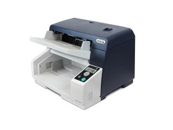 Xerox XDM6710‐A DocuMate 6710 A3 Scanner