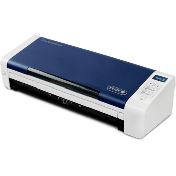 Xerox XDS‐P Duplex Portable Documents Scanner