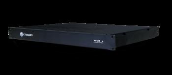 Crown XFMR4 Input 32Vrms-125W Four-Channel Transformer