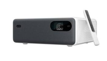 Xiaomi Mijia 2400 ANSI Lumens HD Laser Projector