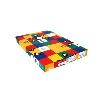 DM XTP00003 A3 4CC 160 GSM Copier Paper - Pack of 6 Reams