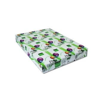 DM XTP00045 A3 PRO DESIGN 200 GSM Copier Paper - Pack of 4 Reams