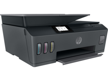 HP Smart Tank 615 Wireless All-in-One Printer