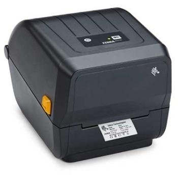 Zebra ZD230 Direct Thermal Transfer Printer with USB interface
