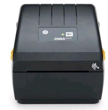 Zebra ZD23042-D0EC00EZ 4-Inch Value Desktop Printer