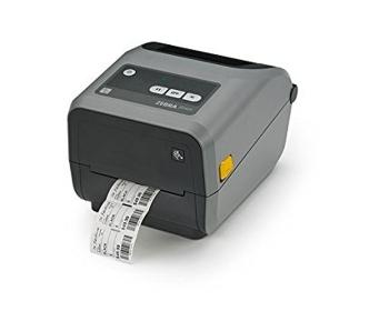 Zebra ZD420t Barcode Ultra Compact Label Printer