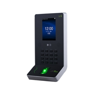 ZKTeco UF600 WIFI Face Recognition Machine
