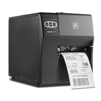 Zebra ZT22042-T0E000FZ Industrial Label Printer