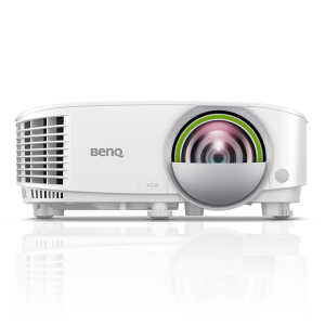 BenQ EX800ST 3300-Lumens XGA Android-Based Smart Projector