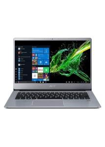 Acer Swift 3 SF314-NX.HEYEM.001 Laptop (AMD Ryzen R5 3500U 2.1 GHZ, 8GB, 512SSD Win10)