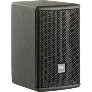 "JBL AC15 5.25"" Ultra Compact B 2-Way Loudspeaker"