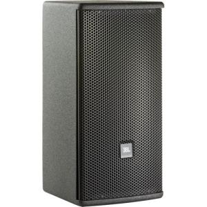 "JBL AC18/95 8"" Ultra Compact B 2-Way Loudspeaker"