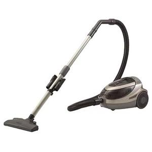 Hitachi CVSH20 Vaccum Cleaner