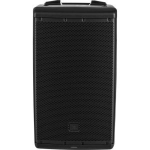 "JBL EON612 12"" Two-Way Self-Powered Sound Reinforcement Speaker"