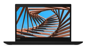 "Lenovo ThinkPad X13 13.3"" Laptop (Core i5, 8GB RAM, 512GB SSD, Win 10 Pro 64)"