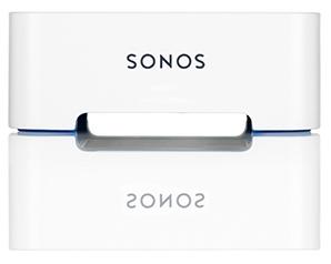 Sonos Zone Brigde100