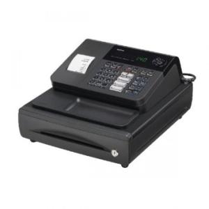 Casio 140CR Cash Register