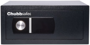 Chubbsafes 130 Homestar Electronic Home and Laptop Security Safe