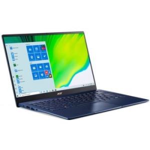 Acer Swift 5 SF514 . NX-HU5EM.001 Laptop (Core i7, 1065G7 1.3 GHZ, 16GB, 1TB, Win 10 Pro)