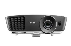 BenQ DLP Projector W750 FHD 2500 Lumens