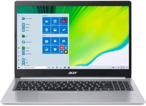 Acer Aspire A514 -NX.HZ5EM.005 Laptop ( Core i7 1065G7 1.3 12GB RAM 1TB, Win10)