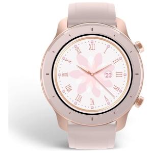 Amazfit GTR-42mm Cherry Blossom Smart Watch
