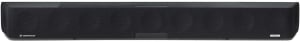 Sennheiser AMBEO 5.1.4 Channel 30Hz All In One 3D Soundbar