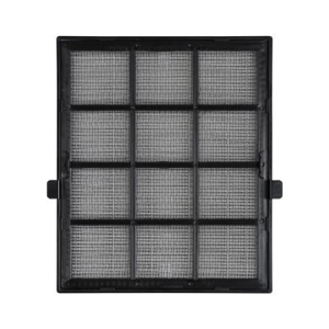 IDEAL Filter Cassette For AP15 Air Purifier