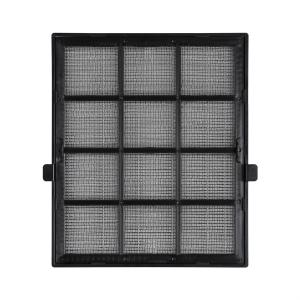 IDEAL Filter Cassette For AP45 Air Purifier