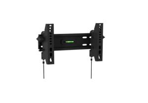 """Alpha ATLB14-32T Tilt Wall Mount Bracket for 14""""-32"""" LCD/LED/Monitors"""