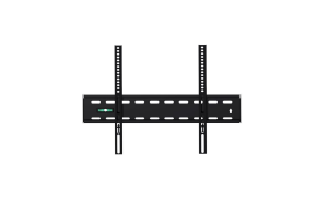 """Alpha ATLB25-55F Fixed Wall Mount for 25""""-55"""" LCD/LED TVs"""