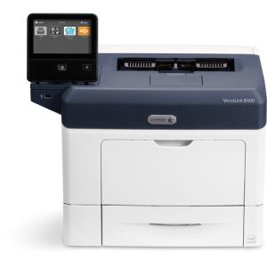 Xerox VersaLink B600/DN Monochrome Laser Printer
