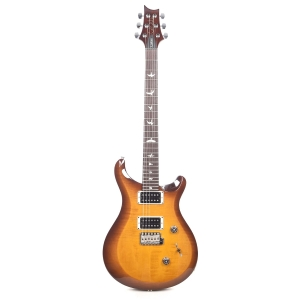 PRS C4M4F2HSIBT-AS S2 Custom 24 Electric Guitar