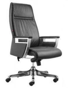 Office Centre CM-B60AS Executive Chair