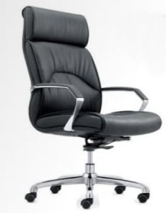Office Centre CM-F103AS Executive Chair